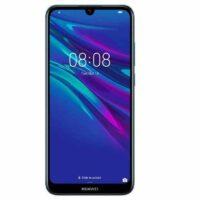 گوشی موبایل هواوی Y6 Prime 2019 ظرفیت 32 گیگابایت رم 2GB