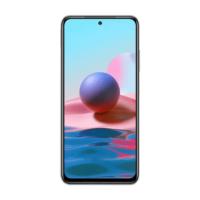 گوشی شیائومی مدل Redmi Note 10 pro ظرفیت 128 گیگابایت و رم 6 گیگابایت