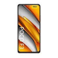 گوشی شیائومی مدل POCO F3 5G