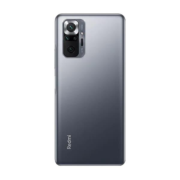 گوشی موبایل شیائومی مدل Redmi Note 10 Pro Max با ظرفیت 128/6 گیگابایت