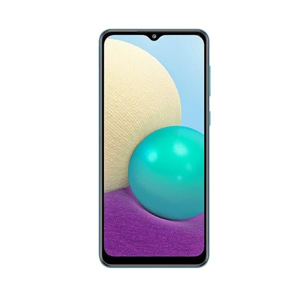 گوشی موبايل سامسونگ گلکسی A022 ظرفیت 64 گیگابایت - رم 3 گیگابایت